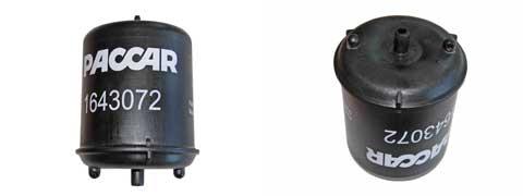 Filtr  ol.odśr.DAF  CF85,XF95/105/106  01-13r-