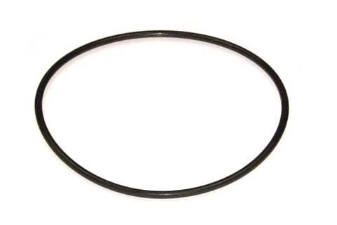 Oring  110x3,5  filtra  oleju  SC.2-4,R  -13r-