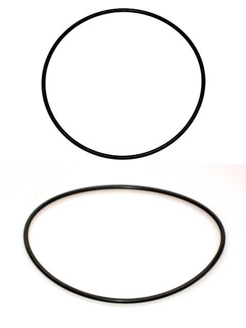 Oring  135x3,5  filtra  ol.odśrod.SC.2-4,R