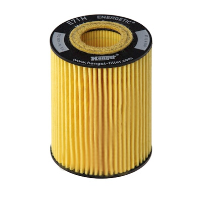 Wkład  fil.ol.MB  Spr.2-5T  CDi  06-,E71HD141  Hengst