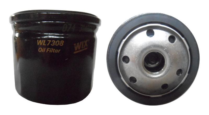 Filtr  ol.Fiat  ,Bravo  06r-Doblo  01r-,  1.9  JTD  WIX