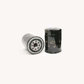 Filtr  ol.Nissan  2.0-3.2D,TD  -04r  WIX