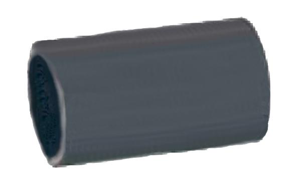 Łącznik  gum.Fi18x840  wlotu  pow.IV.Daily