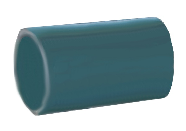 Łącznik  gum.Fi48x100  zb.wyr.IV.Bus