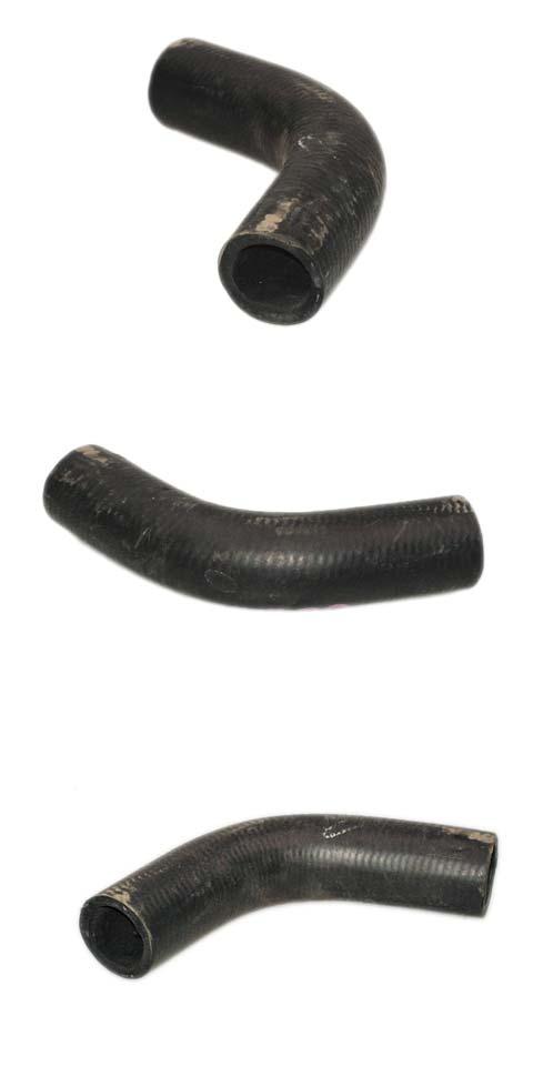 Łącznik  gum.Fi24x127  chłod.ol.VO.F12,  B12