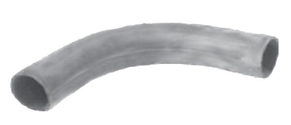 Łącznik  gum.Fi58  chłod.IV.E-Trakker