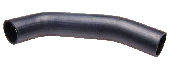 Łącznik  gum.Fi65x450  ukł.chłod.MB  1935-2628