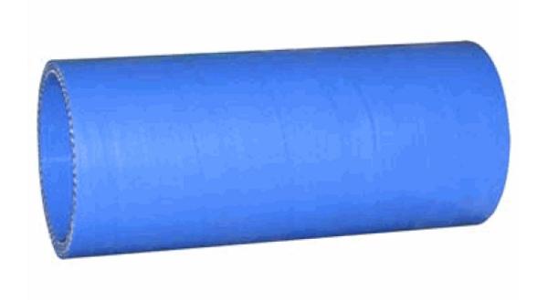 Łącznik  gum.Fi44x122  chłod.IV.Tector  silikon
