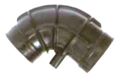 Łącznik  fil.pow.DAF  85CF/CF85IV