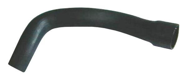Łącznik  gum.Fi50xFi65x620  chłod.MB  Spr.  -06r