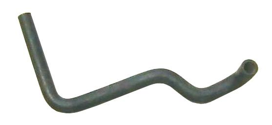 Łącznik  gum.Fi19xFi19x450  chłod.MB  Axor