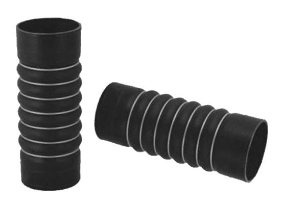 Łącznik  gum.Fi  89x250  interc.RVI  Pre.DXI7