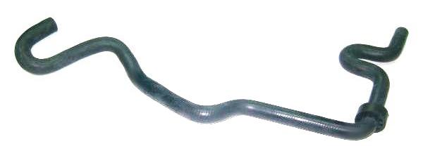 Łącznik  gum.Fi18x1200  ogrz.MB.Act.1,2