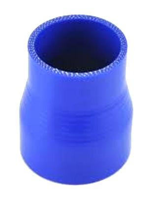 Łącznik  gum.Fi  60xFi45x102