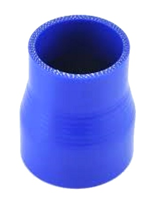 Łącznik  gum.Fi  76xFi57x102