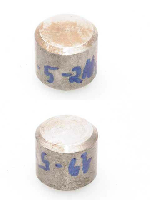 Sworzeń  Fi24x22  zab.siodło  strzemion  BPW  OE