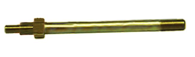 Śruba  M24x2/M18x2x365,5  kl.10.9  res.MAN  TGA