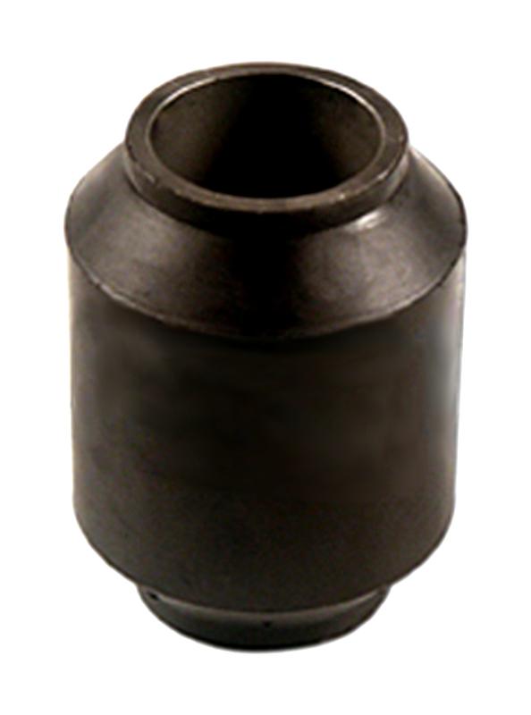 Tuleja  kołyski  BPW.Fi60x105