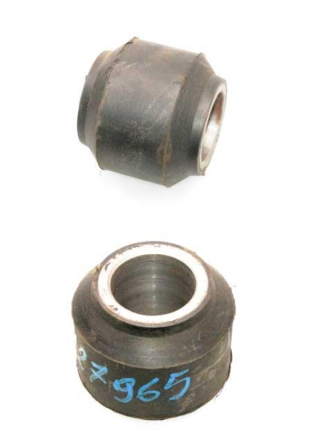 Tuleja  met-gum.TRAILOR  FI32x57