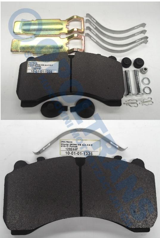 Klocki  29244  MB  Act.3,4  -10r-  /T/  Fomak